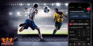 taruhan sportsbook online